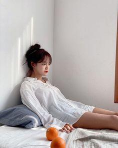 Kim Sejeong, Jellyfish Entertainment, Korean Actresses, Sexy Asian Girls, Korean Singer, Pop Fashion, Asian Beauty, Girl Group, Normcore
