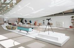 Design-Möbel-Massivholz – Google+ Sideboard, Dining Table, Exhibitions, Austria, Design, Success, Christian, Furniture, Google