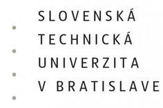 STU bude spolupracovať s technologickými expertmi Uber - Vysoké školy - SkolskyServis. Bude, Decor, Decoration, Decorating, Dekorasyon, Dekoration, Home Accents, Deco, Ornaments