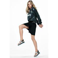 2a5243ff92 60 Best Zalando ♥ Fashion x Sport images | Deporte, Sport, Sports