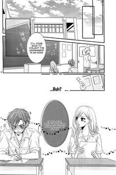 What manga pleaaaase???