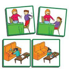 Výsledok vyhľadávania obrázkov pre dopyt vztvarne znazornit slušne spravanie Family Guy, Comics, Fictional Characters, Comic Book, Cartoons, Fantasy Characters, Comic Books, Griffins, Graphic Novels
