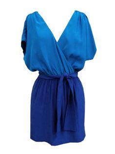 Fashion Nell Jennifer Dress - http://clothing.wadulifashions.com/fashion-nell-jennifer-dress/