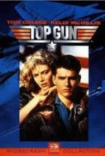 Top Gun, Starring Tom Cruise and Kelly McGillis. There was NO bigger movie star on the planet than Tom Cruise in the Like him or not, he is a HUGE star! Tom Cruise, 80s Movies, Great Movies, Watch Movies, Film Music Books, Music Tv, Music Fest, Cinema Paradisio, Kenny Loggins