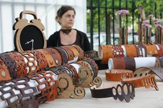 fine craft fair | Craft Fair travels the country with over 200 contemporary crafts ...