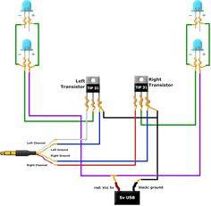 solar powered led light circuit pinterest solar powered led rh pinterest com smart street lighting system block diagram smart street lighting system block diagram
