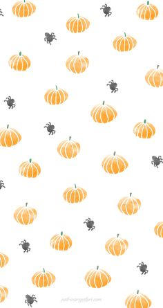 Mundo Tech: Halloween Wallpaper - World der Technologie