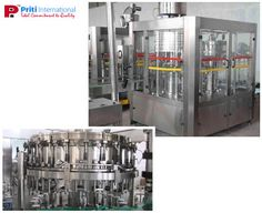 """Soda water is used for different purposes. The most advanced Soda Water Plant Machine is used for making and packaging the soda water in different sized packages.....@https://goo.gl/x2ZvKn  """"Soda Water Plant Machine"""" """"Turnkey Project Solutions in Kolkata"""""""