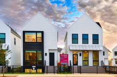 Basecamp SFH | Architect Magazine | Pappageorge Haymes Partners, Chicago, IL, Single Family, Production, New Construction, Modern, Energy Star, 2017 Builder's Choice & Custom Home Design Awards, Builder's Choice and Custom Home Design Awards 2017, Design, Awards, Award Winners