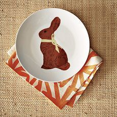 ... Bluebell Choc Cow | Easter Gifts | Pinterest | Landing and Cow