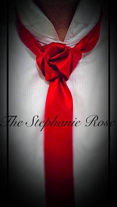 KNOT BY BORIS MOCKA Old Neck Ties, Tie Knot Styles, Cool Tie Knots, Fancy Tie, Tie A Necktie, Scarf Knots, Ways To Wear A Scarf, Knit Tie, Tie And Pocket Square