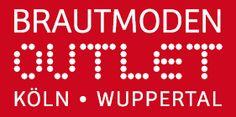 Brautmoden-Outlet K�ln - Wuppertal