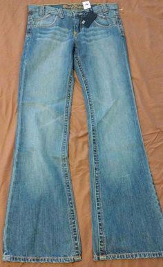NEW Bedo Femme jeans size 6 #BedoFemme #BootCutCheck out NEW Bedo Femme jeans size 6 #BedoFemme #BootCut http://www.ebay.com/itm/NEW-Bedo-Femme-jeans-size-6-/263020398964?roken=cUgayN&soutkn=rqcW8L via @eBay
