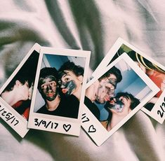 60 Cute Couple Pictures Swoon over the adorable moments captured in these 30 super cute couples pics and take some inspiration for you and your loved one's future photo sessions! Relationship Goals Pictures, Cute Relationships, Couple Relationship, Relationship Videos, Relationship Sayings, Communication Relationship, Relationship Questions, Relationship Problems, Boyfriend Goals