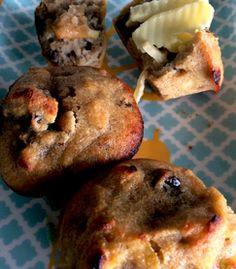 Recipes - www.nutraorganics.com.au