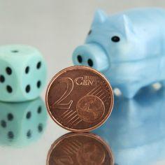Et forbrukslån kan være en god måte å låne fra 10 000 til 250 000 kroner. Hvis du har lyst å låne et høyere beløp så burde du vurdere å refinansiere boliglånet. Før du søker om et lån burde du ta visse forholdsregler slik at du ender opp med et lån du kan leve med - bokstavlig talt. Her er vår sjekkliste for lån.