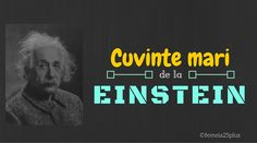 DESIGN Einstein, Quotes, Design, Quotations, Quote, Shut Up Quotes