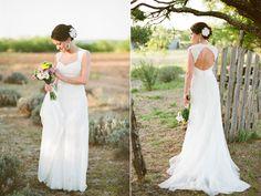 Wedding Photography   Austin Wedding Photographer Film Organic