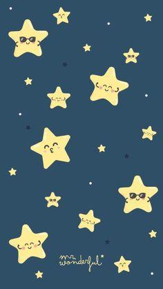 Nice (notitle) iPhone X Wallpaper 297096906665140536 # Kawaii Wallpaper, Tumblr Wallpaper, Wallpaper Iphone Cute, Screen Wallpaper, Cool Wallpaper, Mobile Wallpaper, Pattern Wallpaper, Stars Wallpaper, Mr Wonderful