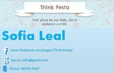 http://thinkfesta.wix.com/thinkfesta