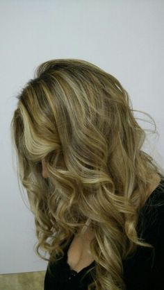 #Overturejoelle2015#capellibelli#hair #gradazione#verticalejoelle#longhers#degradé#passjoner#