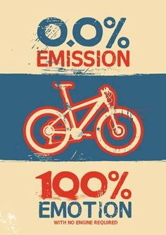 Bicycle meets Graphic Design: Bicycle Art - I don't own any of this pictures. Bicycle Quotes, Cycling Quotes, Cycling Art, Road Cycling, Cycling Bikes, Cycling Jerseys, Bicycle Art, Bicycle Design, Velo Biking