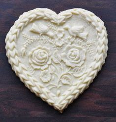 Anne L. Watson --Around_the_Year_with_Cookie_Molds