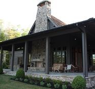 49 Best Greenville Sc Architects Images House Styles