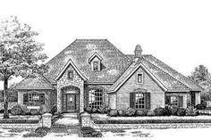 House Plan 310-851