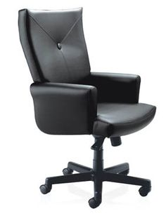 At KI, we help our customers make smart contract furniture decisions by offering expert advice, design options and personalized solutions. Executive Office, Contract Furniture, Swivel Chair, Office Chairs, Furnitures, Design, Home Decor, Ideas, Products