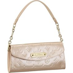 Louis Vuitton Sunset Boulevard ,Only For $169.99,Plz Repin ,Thanks.