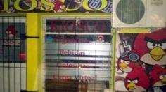 Allanaron tres locales por juego ilegal en Avellaneda