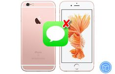 get-back-deleted-old-messages-to-iphone-no-backup
