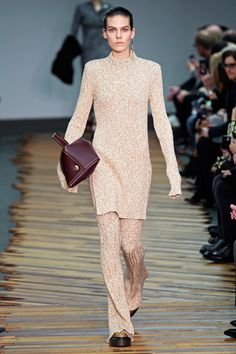 Fall 2014 Trends - Fashion Trends