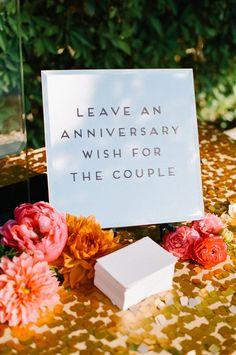 43 Best 46th Wedding Anniversary Images In 2020 Wedding
