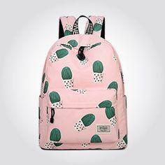 Illustration Silhouette Art Mammals Dog Mammal Unique Custom Outdoor Shoulders Bag Fabric Backpack Multipurpose Daypacks For Adult