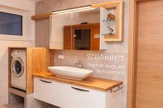 Die 10+ besten Bilder zu Möbeldesign Holz praktisch