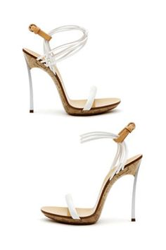 Casadei Spring 2013 Shoes Accessories Index