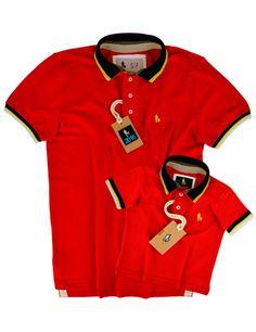 df84d38f88 13 melhores imagens de camisetas