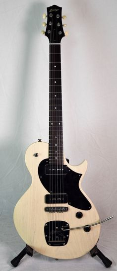48 Best Electric Images Electric Guitar For Sale Guitars For Sale