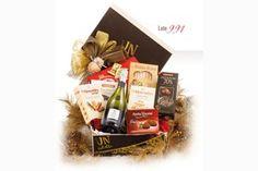 Lote Navidad Surtido 991 - €25,00 (+ €4,18 IVA)