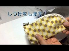 YouTube. Pen case stand //2