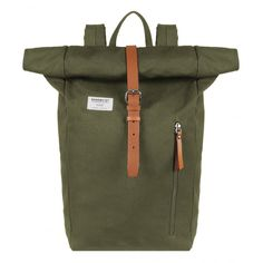 Sandqvist Dante Backpack - Bags from Country House Outdoor UK