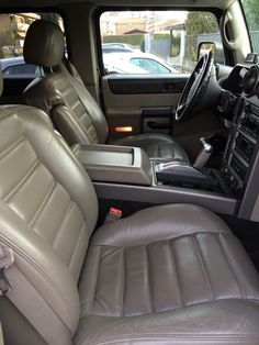 Zuto Car Search >> 2017 Hummer Interior | Hummer | Pinterest | Hummer, Hummer h2 and Cars