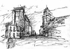 Hotel Y111 / Estudio FWAP Arquitectos