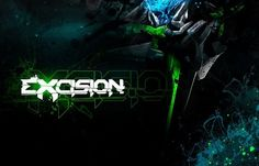 #Excision