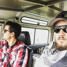 Ya bro take me to the mountain  #offroad #offroader #offroading #offroaditalia #offroadnation #landrover #landroverdefender #landroverdiscovery #assassinwolf #assassinwolfoperator #assassinwolfoperators #assassinwolfsoftairteam #sundaymorning #awesome #fredleadtheway #like #likes #likeme #likelike #like4like #follow #followme #follow4follow #followforfollow by filo_brugia_aw32  Ya bro take me to the mountain  #offroad #offroader #offroading #offroaditalia #offroadnation #landrover…
