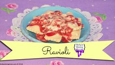 Make your dining experience delicious and elegant with this classic Italian entrée! Each ravioli is filled with Dolly's special blend of ricotta, mozzarella, Parmesan, and Romano cheese and topped with fresh marinara sauce. There's always more to go around!