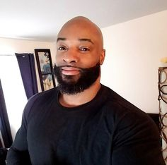 The New York family of Everett Palmer, an Army veteran, wants answers after he died in a York, Pennsylvania, prison and his body was returned with some body parts missing. Social Equality, News Around The World, Army Veteran, Social Issues, Civil Rights, Prison, Feminism, Police, Equality
