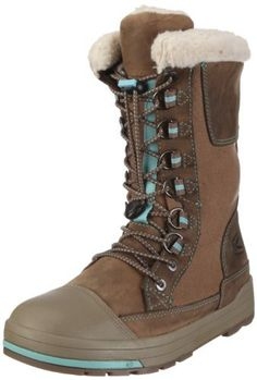 KEEN Women Snow Rover shitake/nile blue (Size: 41) Keen, http://www.amazon.com/dp/B00511OOUA/ref=cm_sw_r_pi_dp_zrL4qb005MM0V